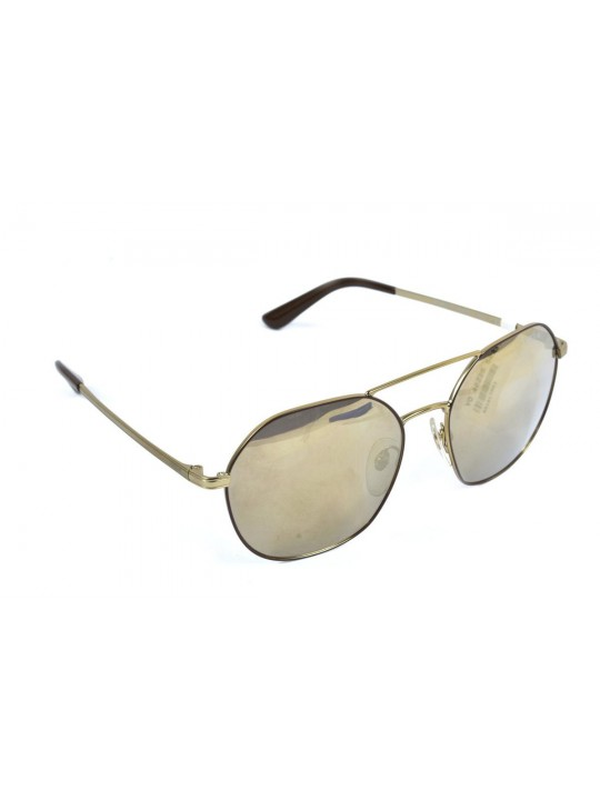 Vogue VO 4022-S 50215A 3N Golden Premium Full Rim With Stainless Steel