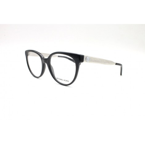 Michael Kors MK 4053(Granada) Black Frame