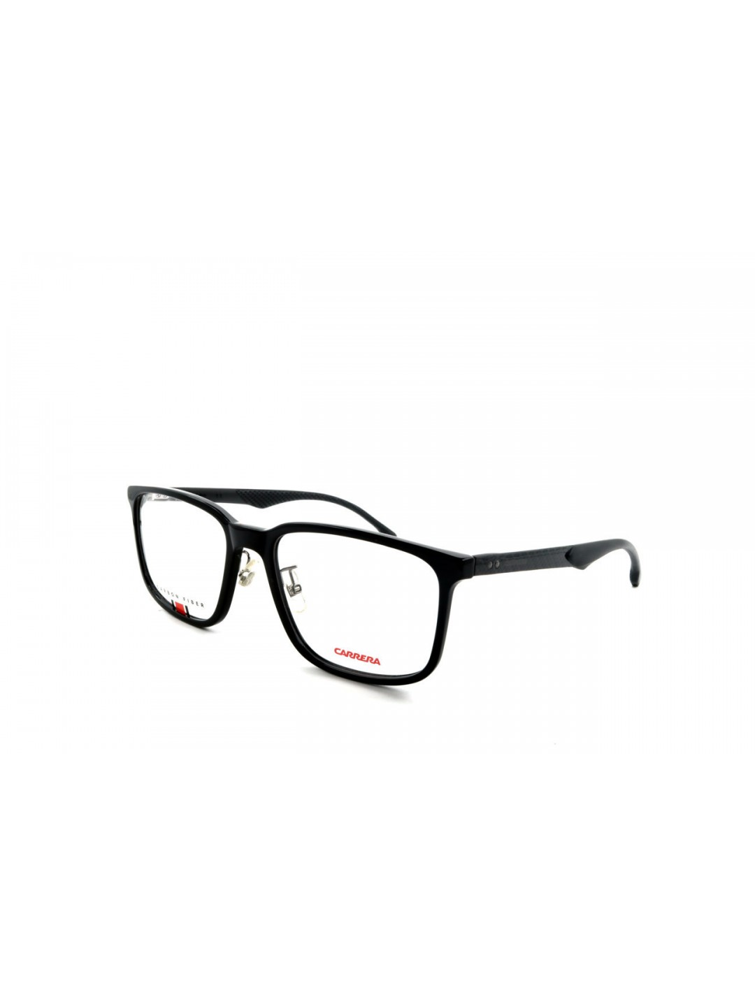 Carrera 8840/G 807 Black Trendy Eye Frame